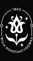 Logo_Konstantynowka (2)-4